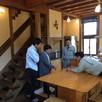 新潟へ「本物」の家づくりを見に行ぐ!3