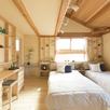 「天然木の家」モニターキャンペーン!3