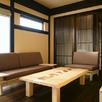 陽光台 モデルハウス オープン3