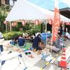 【松本】 夏祭り3