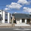 【朝日村】平屋新築完成見学会2