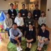東松山市高坂にて注文住宅の見学出来ます。1
