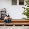東松山市高坂にて注文住宅の見学出来ます。2