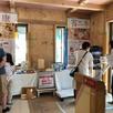 【新潟市西区】お客様のお宅構造見学会3