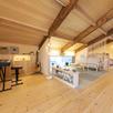 木のひらや 松本モデルハウス3
