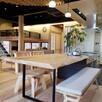 体感型ショールーム「富永studio」1