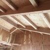 【無垢の木の家】構造見学会3