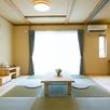 長野市鶴賀・リセット住宅見学会3