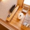 春木の家  OPEN HOUSE2
