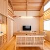 東福寺の家 OPEN HOUSE1