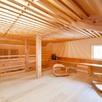 東福寺の家 OPEN HOUSE2