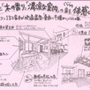【無垢の木の家】完成見学会3