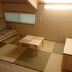 木のひらやモデルハウス完成見学会2