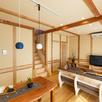 本物の木の家完成見学会開催2