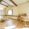 【妙高市】二世帯住宅完成見学会3