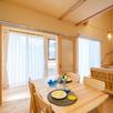 「富竹の家」OPEN HOUSE2