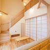 「小島の家」OPEN HOUSE3