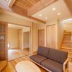「小島の家」OPEN HOUSE2