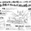 【無垢の木の家】お客様の家・完成見学会3