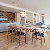 【千葉県】自然素材の家を建てる相談会2