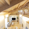 豊野・吉田の家OPEN HOUSE1