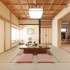 新潟市北区*お客様の家新築完成見学会1