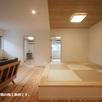 桜木町リノベの家完成見学会3