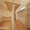 桜木町リノベの家完成見学会2