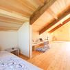 オープンハウス(木の平屋)3