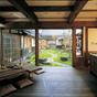 コラム「自然素材をふんだんに使った木造建築の価値」のサムネイル画像