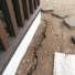 地震に強い住宅の耐震構造とは?