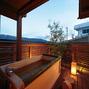 お風呂:松本展示場木絆の家メイン画像
