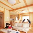 「『ハウジング新潟2013』に掲載されました」のサムネイル画像