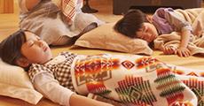 夢ハウスと次世代省エネ基準住宅の省エネ性能を比較