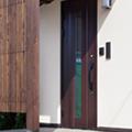 玄関/断熱単体ドア
